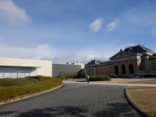 京都国立博物館2017.JPG