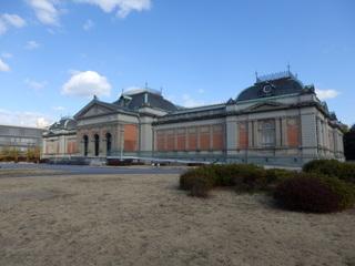 京都国立博物館_2018.JPG