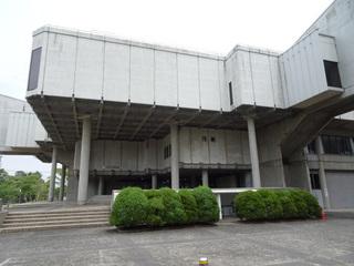 佐賀県立博物館.JPG