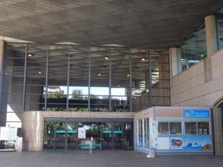 栃木県立博物館.JPG
