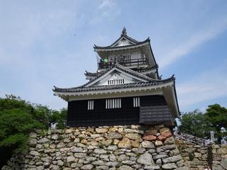 浜松城跡.JPG