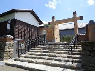 秋月博物館.JPG