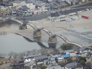 錦帯橋_遠景.JPG