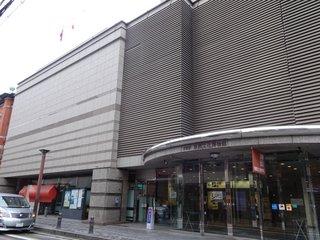 京都文化博物館2018.JPG