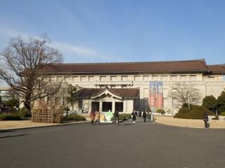 東京国立博物館_2016.JPG
