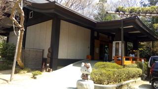 武田神社宝物館.jpg