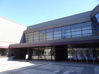 福井県立歴史博物館.JPG